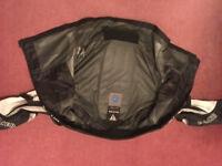 XXL Racer Motorbike Jacket