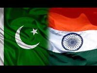 PAK VS INDIA SUNDAY 4 JUNE @ EDGBASTON 'ADULT & CHILD' TICKET AVAILABLE