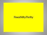 finestniftythrifty