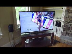 Smart Sony tv 50 inch