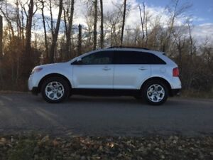 2013 FORD EDGE*NAVIGATION*Payments available*