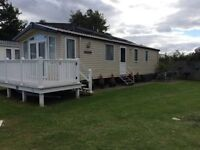 Swift Bordeaux park home on Rockley Park,, static home,, mobile home,, caravan
