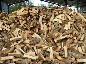 Bois de chauffage FIREWOOD - 80$ 16X8X4 LIVRAISON GRATUITE FREE