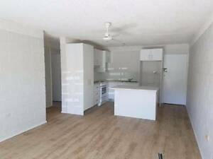 Unit available in West End. North Ward Townsville City Preview