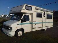 Talbot, EXPRESS 1500 D, 1995, 2500 (cc)