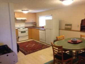 2 Bedroom in Vancouver utilities,cable,internet $1800 all-in