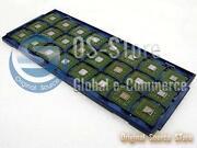 GeForce Go 7900