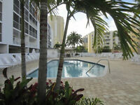 Condo à Sunny Isles Beach, Floride