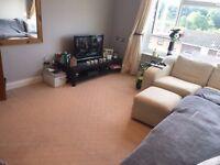 2 bedroom flat to rent in Halstead