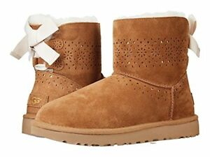 Brand new Authentic UGG women for $90.00 only