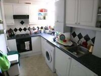 Kitchen Cabinets for sale by Monday 16th