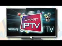 Smart IPTV - All Devices