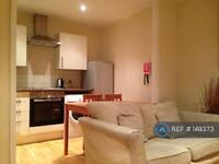 2 bedroom flat in High Road Leyton, London, E10 (2 bed)