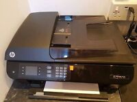 HP OFFICEJET 4634 All In One Printer