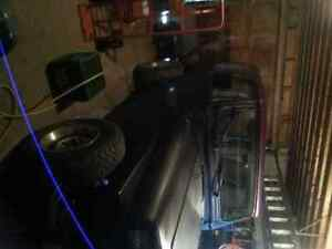 1994 Jeep Other Purple Other( fully certified)