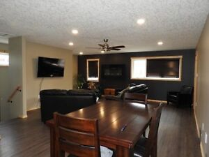 FOR RENT TODAY! New Lakefront Loft at Horseshoe Bay!