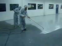 Commercial Industrial Painting 100% certfied-insured- free est.