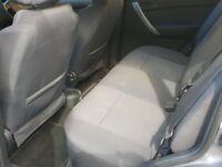 Chevrolet AVEO 1.2, 2010, 5 door 12 months MoT