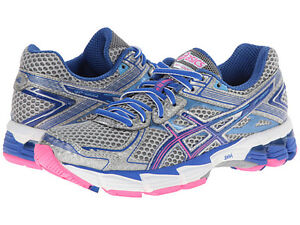 Womans Asics Gel Sneakers