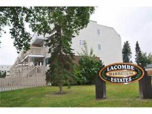FANTASTIC 2 BED CONDO ON 2 FLOORS - 5 APPLIANCES - ONLY $1195