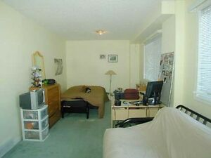 Professionals/Grad Students! Save $$ and still live comfortably! Kitchener / Waterloo Kitchener Area image 7
