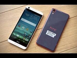 HTC Desire 626s Unlocked , Brand NEW