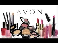 WANTED***Avon Reps - Work from home with total Flexibility