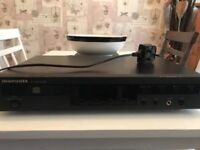 Marantz CD5001 original cd player