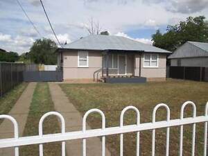 FULLY RENOVATED DELIGHT Coonamble Coonamble Area Preview