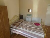 Last Few 5 Bed Student Houses To Rent Phone & View Today