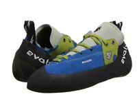 Evolv axiom climbing shoes