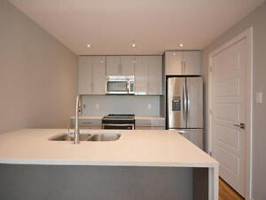 LUXURY 2 BEDROOM ON CORNER OF ALMON & ISLEVILLE