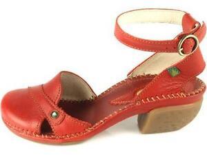 Brand Name EL NATURALISTA Shoes, Size 7.5