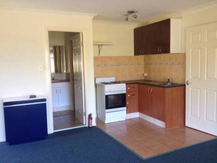 Fully Self-contained 1 Bedroom Granny Flat Gilston Gold Coast West Preview