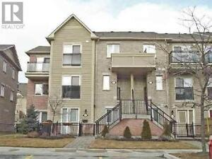 Beautiful two bedroom condo townhome in Churchill Meadows