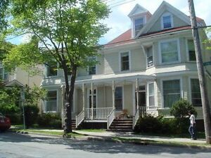 Sunny 5-6 BR house 2 mins from Dal