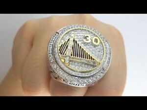 Championship rings are the best gift ever xmas is here