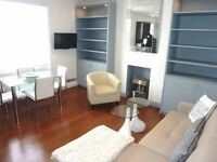 1 Bedroom Flat to rent in St Augustines Road, CAMDEN SQUARE NW1