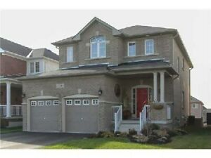 FULL 4 BDRMS HOME FOR LEASE AR DESIRABLE INNISHORE AREA