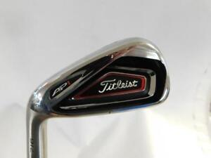 Titleist AP1 #4 Iron Steel Regular Men's Left