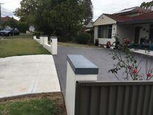 Bespoke 1 construction Parramatta Parramatta Area Preview