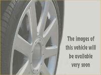 2002 Vauxhall Corsa 1.2i 16v SXi
