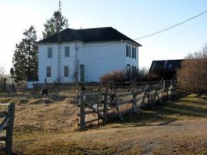 home4us.ca 168 County Rd 15 Tamwoth