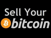 We Are BUYING BITCOIN @ WinnipegBTC.com!
