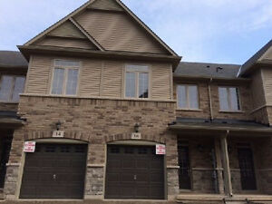Grimsby Waterfront Home for Rent