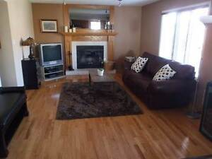 Available Dec 15th ! New carpets and freshly painted Strathcona County Edmonton Area image 3