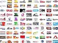 LIVE TV 2100 channels local News and More