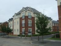 2 Bedroom First Floor Flat - Suitable for a family of upt 3 persons