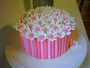 CUSTOM cakes, cupcakes and more + DISCONTS AND OFFERS!! Kitchener / Waterloo Kitchener Area image 10