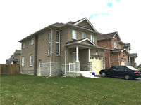DETACHED HOUSE FOR RENT NEWMARKET